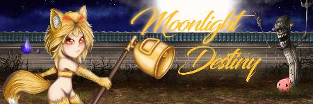 Moonlight-Destiny